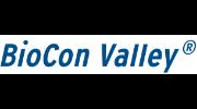 https://technopark.tzw-info.de/wp-content/uploads/2020/05/BioCon-Valley.png