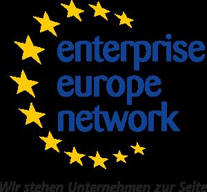 https://technopark.tzw-info.de/wp-content/uploads/2020/05/Logo-NET-DE-1.png