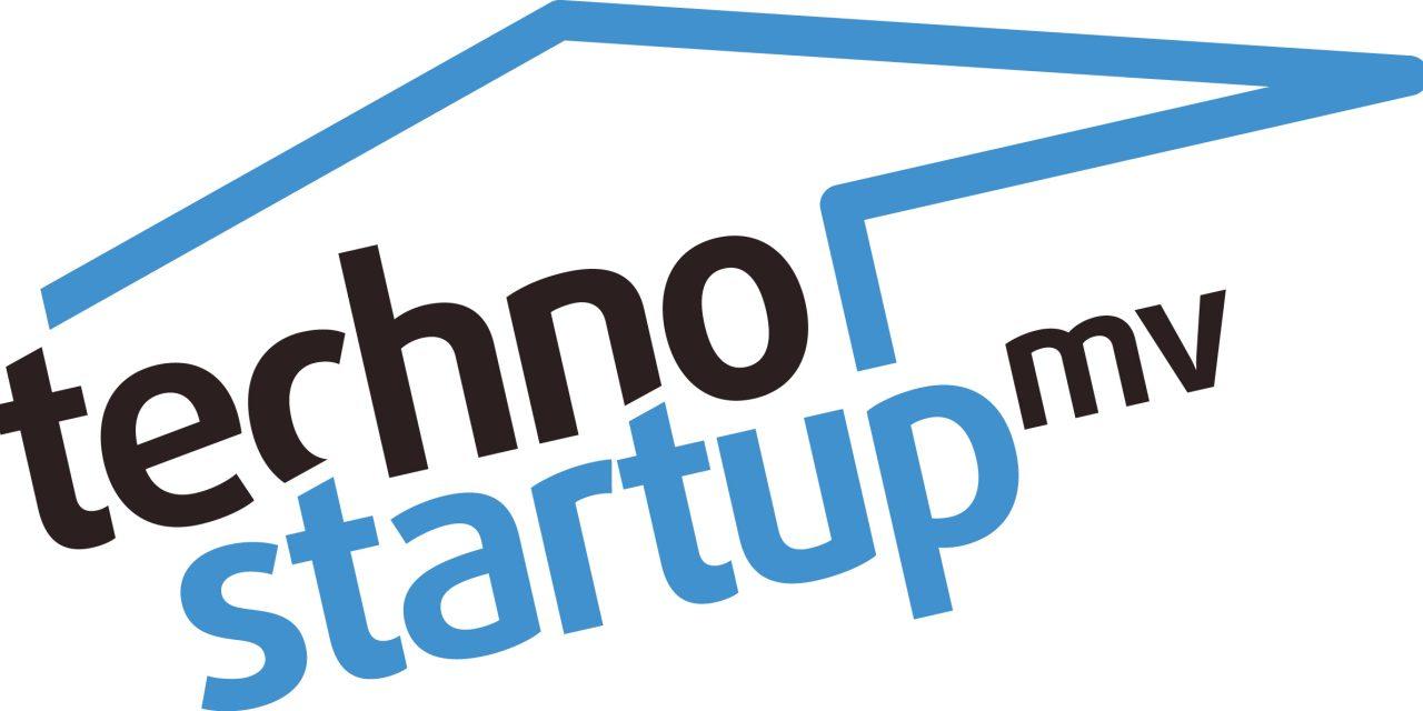 https://technopark.tzw-info.de/wp-content/uploads/2020/05/Logo_TSU-1280x640.jpg