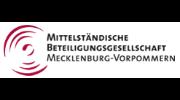 https://technopark.tzw-info.de/wp-content/uploads/2020/05/MBMV.png