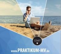 https://technopark.tzw-info.de/wp-content/uploads/2020/05/Praktium-MV.png
