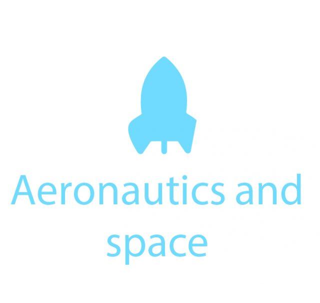 https://technopark.tzw-info.de/wp-content/uploads/2020/05/aeronautics-640x605.jpg