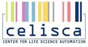 https://technopark.tzw-info.de/wp-content/uploads/2020/05/celisca-Logo.jpg