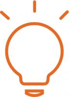 https://technopark.tzw-info.de/wp-content/uploads/2020/05/innovation-e1630307970453.png