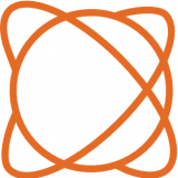 https://technopark.tzw-info.de/wp-content/uploads/2020/05/international-connections-160x160.png