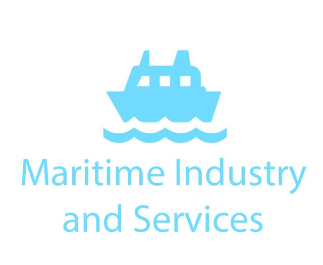 https://technopark.tzw-info.de/wp-content/uploads/2020/05/maritime-640x525.jpg