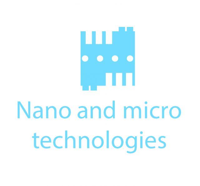 https://technopark.tzw-info.de/wp-content/uploads/2020/05/nanomicro-640x594.jpg