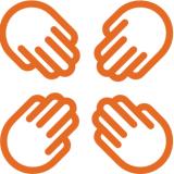https://technopark.tzw-info.de/wp-content/uploads/2020/05/partnership-160x160.png