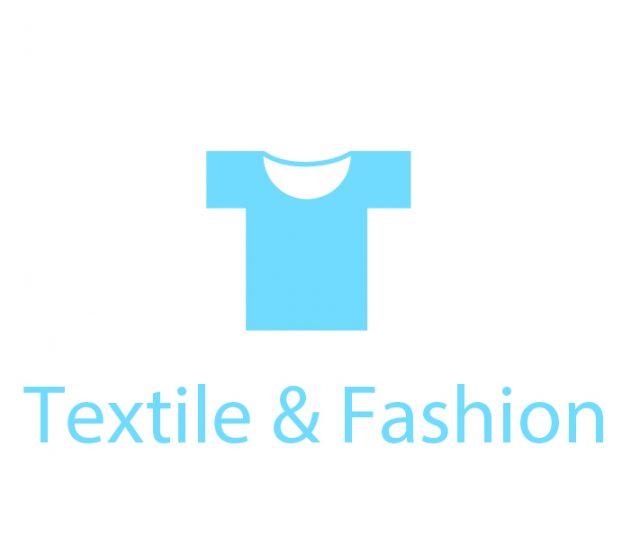 https://technopark.tzw-info.de/wp-content/uploads/2020/05/textile-640x536.jpg