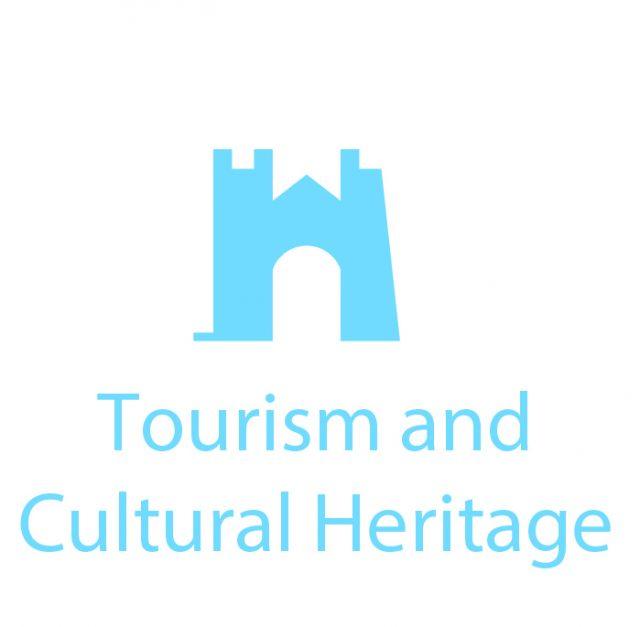 https://technopark.tzw-info.de/wp-content/uploads/2020/05/tourism-640x627.jpg