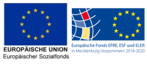 https://technopark.tzw-info.de/wp-content/uploads/2020/11/TSU-EU-Logo1.png