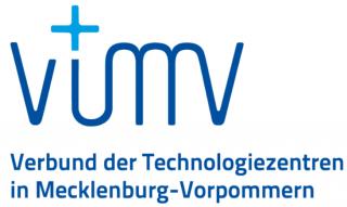 https://technopark.tzw-info.de/wp-content/uploads/2020/11/VTMV-320x191.png